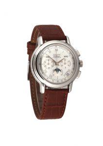 horloges verkopen